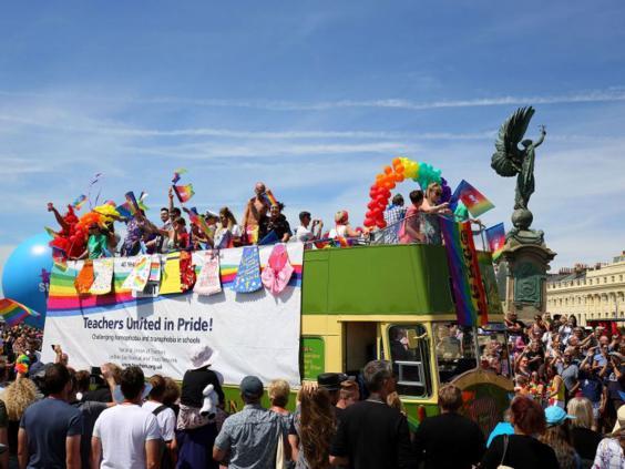 Pride-4-PA.jpg