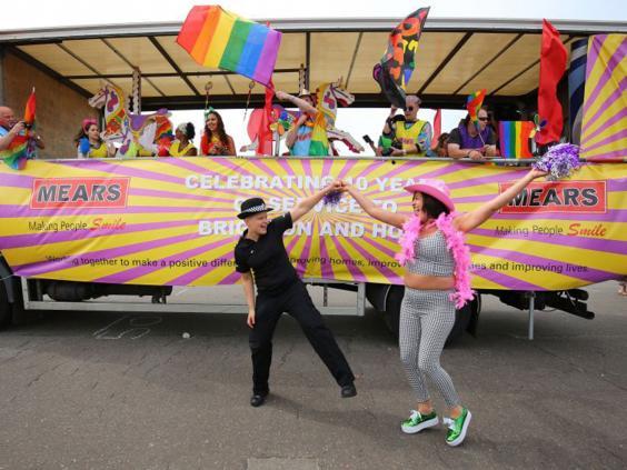 Pride-2-PA.jpg