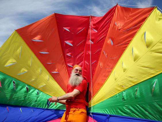 Pride-3-PA.jpg