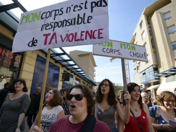 14-France-Protest-AFPGet.jpg