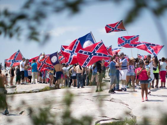 Confederate-Flag-Protest-7-EPA.jpg