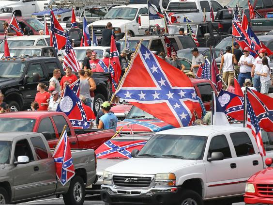 Confederate-Flag-Protest-10-AP.jpg