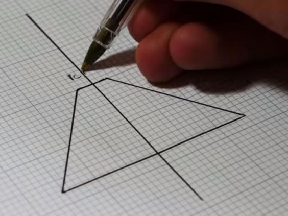 Hologram2_1.jpg