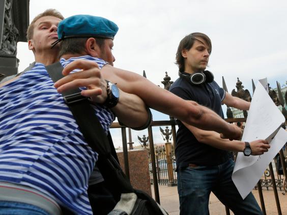 Russia-Gay-1-AP.jpg