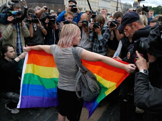 Russia-gay-3.jpg