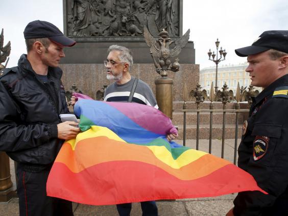 Russia-gay-5.jpg