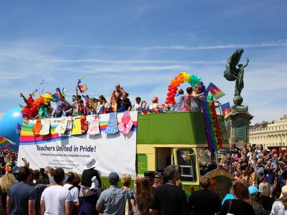 Brighton-Pride-PA-2.jpg