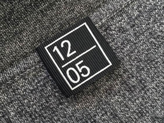 Nameless-labels3.jpg
