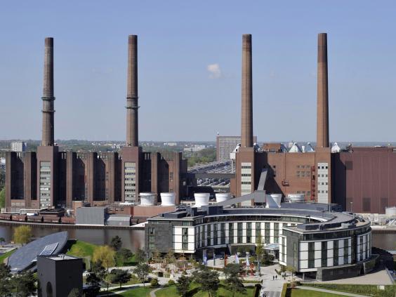 23-Wolfsburg-Get.jpg