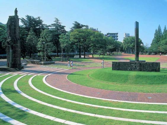 nagasaki-bomb-park.jpg