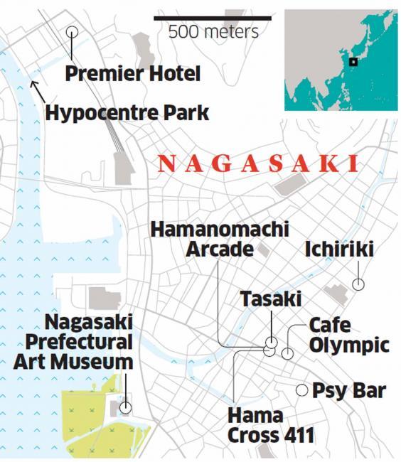 nagasaki-map.jpg
