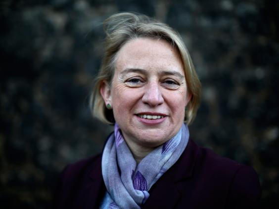 Natalie-Bennett-Getty.jpg