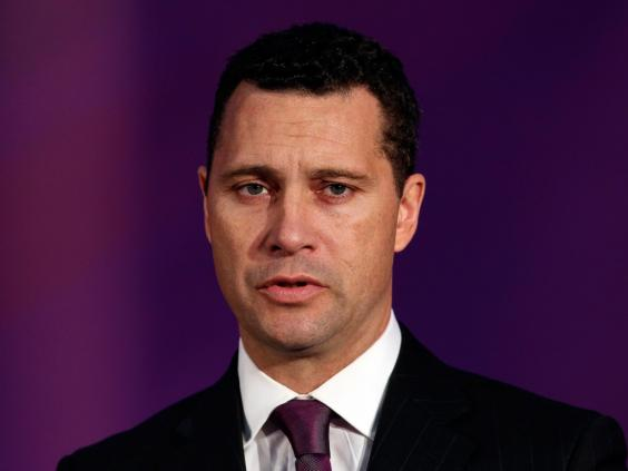 Steven-Woolfe-Getty.jpg