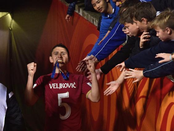 Milos-Veljkovic-1.jpg