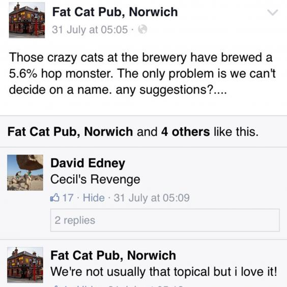 Fat-Cat-Pub-Conversation1.jpg