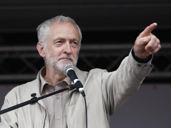 10-Jeremy-Corbyn-AFP-Getty.jpg
