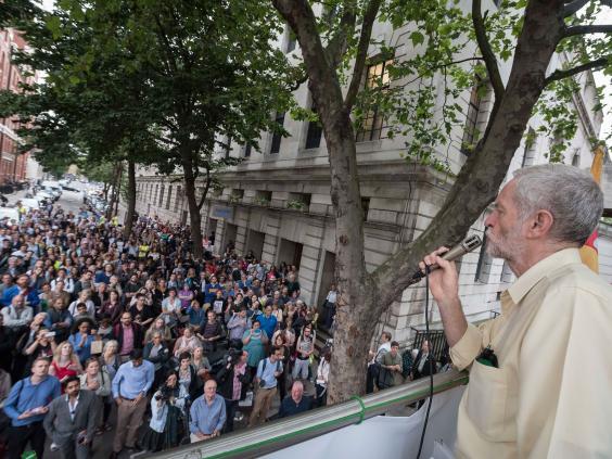 10-Corbyn-Lee-Thomas.jpg