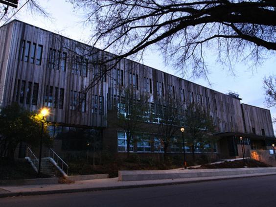 Sidwell-school-Washington2.jpg