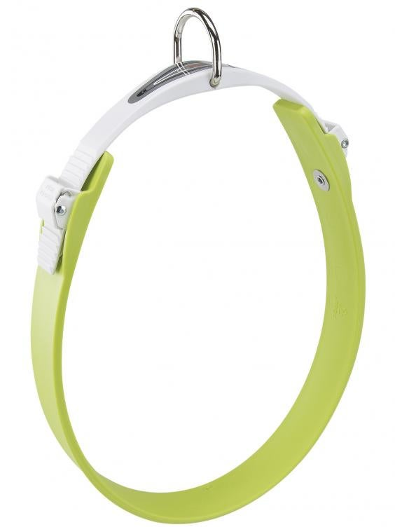 Ferplast-Ergonomic-Dog-Collar-Green.jpg