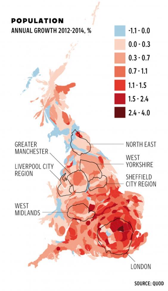 Population-graphic.jpg