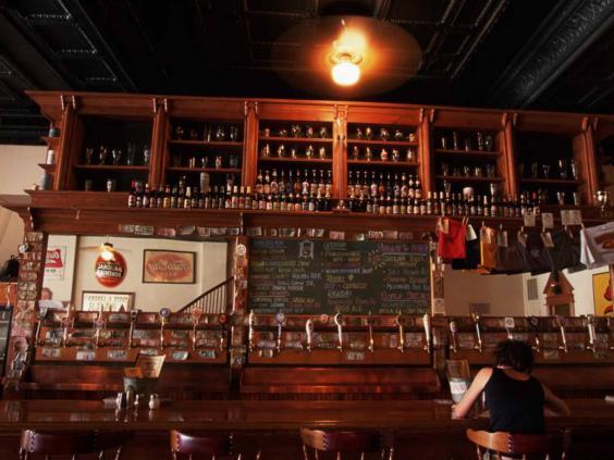 asheville-bar-corbis.jpg