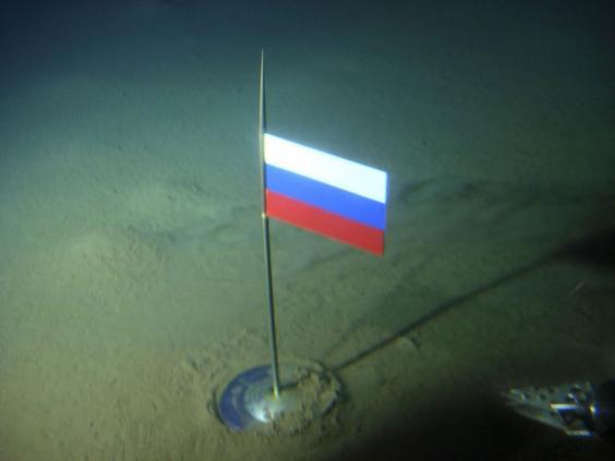 arcticflag.jpg