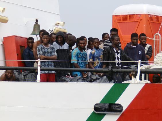 migrants-sicily-4_1.jpg