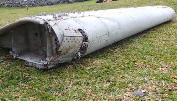 web-mh370-2-epa.jpg