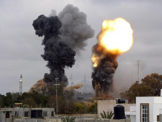 web-libya-getty.jpg
