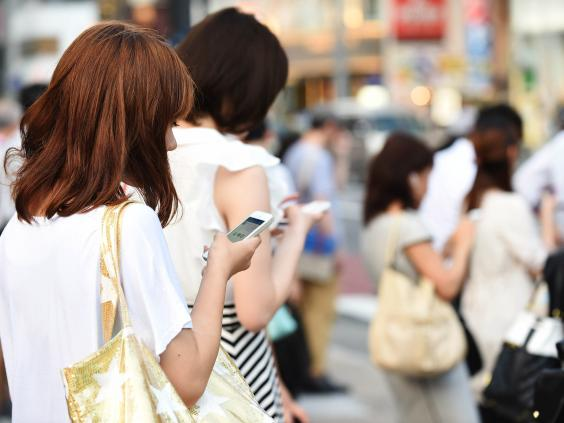 web-smartphones-2-getty.jpg