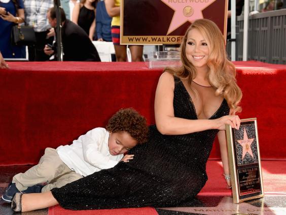 Mariah-Carey-2.jpg