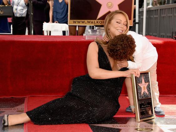 Mariah-Carey-3.jpg