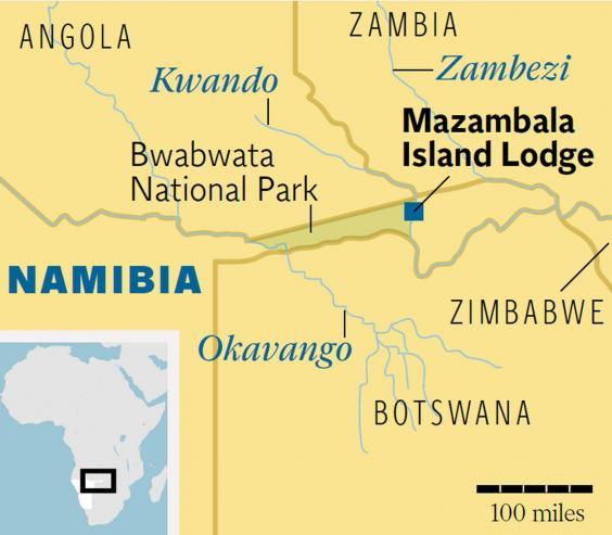 namibia-map.jpg