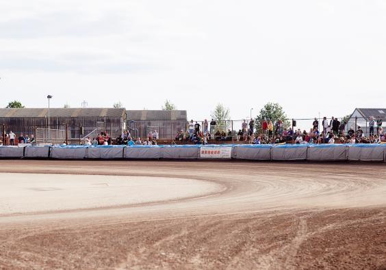 racing-11.jpg