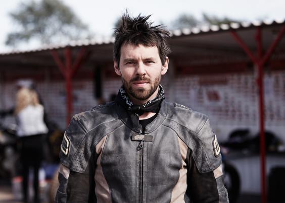racing-5.jpg