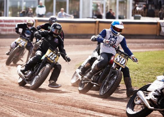 racing-6.jpg