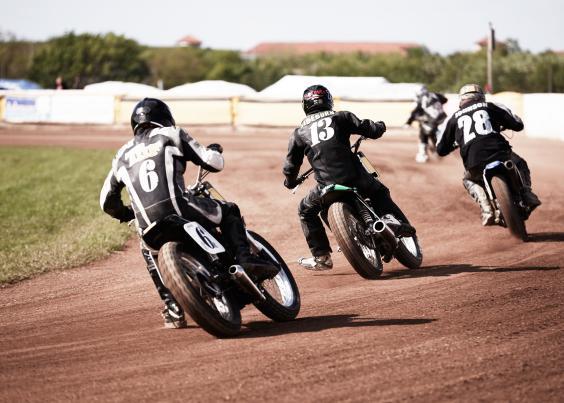 racing-7.jpg