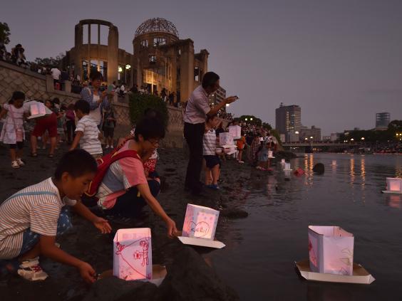 Hiroshima-3-AFP.jpg