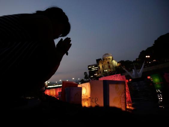 Hiroshima-AP-2.jpg