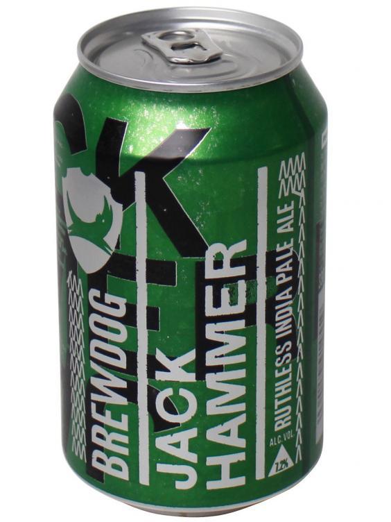 Jackhammer.jpg