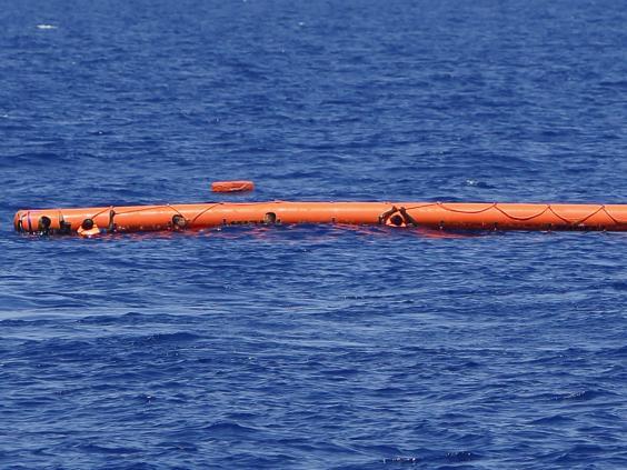 Migrant-Boats-Reuters-3.jpg
