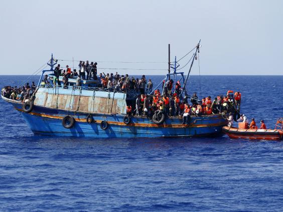 Migrant-Boats-Reuters.jpg