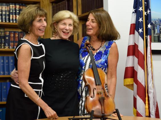 Violin-2-AFP.jpg