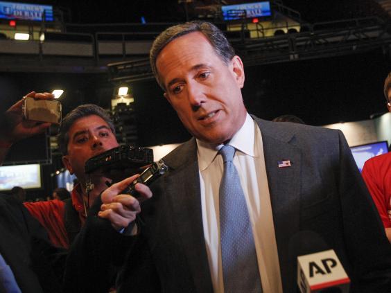 Santorum--epa.jpg