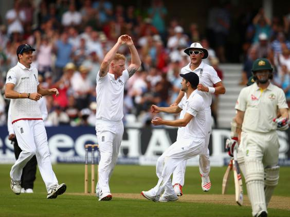Ben-Stokes-of-England-celebrates-after-taking-the-wicket-of-Chris-Rogers.jpg
