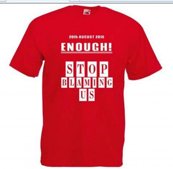 Polish-T-Shirt.jpg