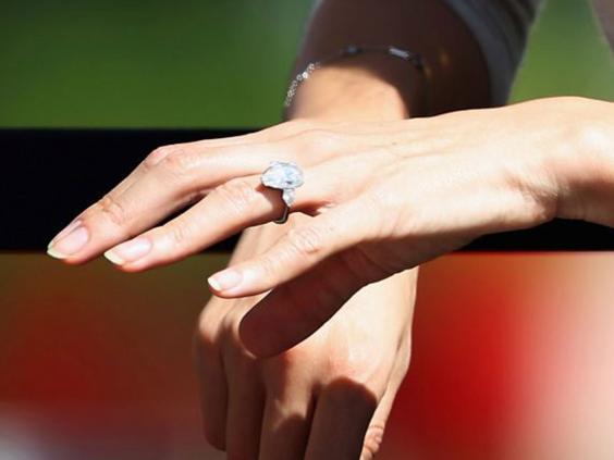 Michibata-ring-Getty.jpg