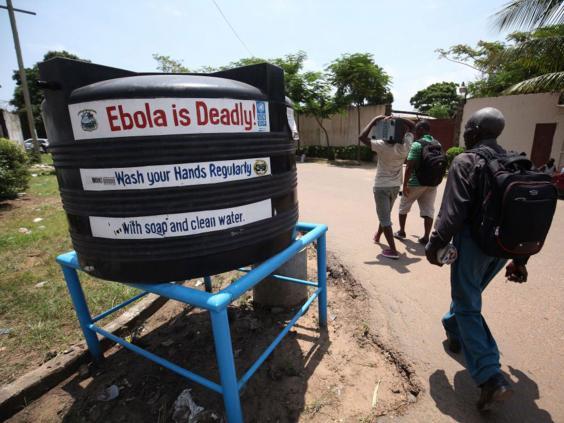 Ebola-1-EPA.jpg