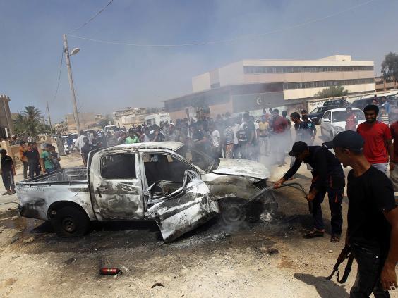 Libya-2-AFP.jpg