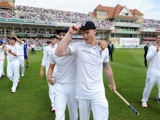 Ben-Stokes-of-England-celebrates-after-winning-the.jpg